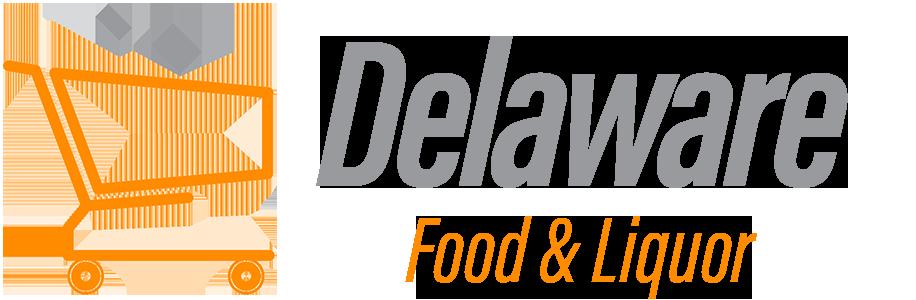 Delaware Food & Liquor